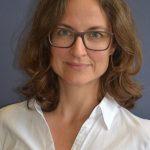Melanie Haußmann, BP Französisch, Pädagogik,