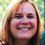 Daniela Gabor, Pädagogik