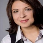 Irina Fenner, DAZ, Montessori