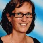 Sabine Reißer, Bildungsplan