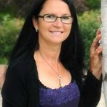 Christiane Kurz, Sprachförderung