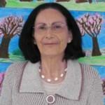 Marlene Orth-Uhl, LRS