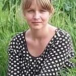 Nadine Zunker, Bildungsplan