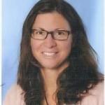 Sandra Stahl, Klippert, Koop. Lern., Projektmanag.
