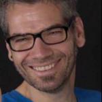 Markus Fertig, Sport, Gebärdensprache